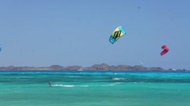 fuerteventura-kitesurf-corralejo