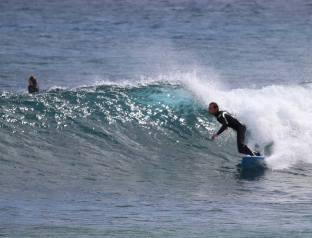 CBCM Sailing Club Charter Surf Fuerteventura Lanzarote