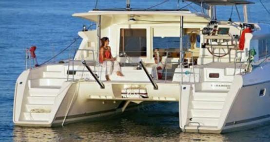Catamaran-lagoon-421-ex