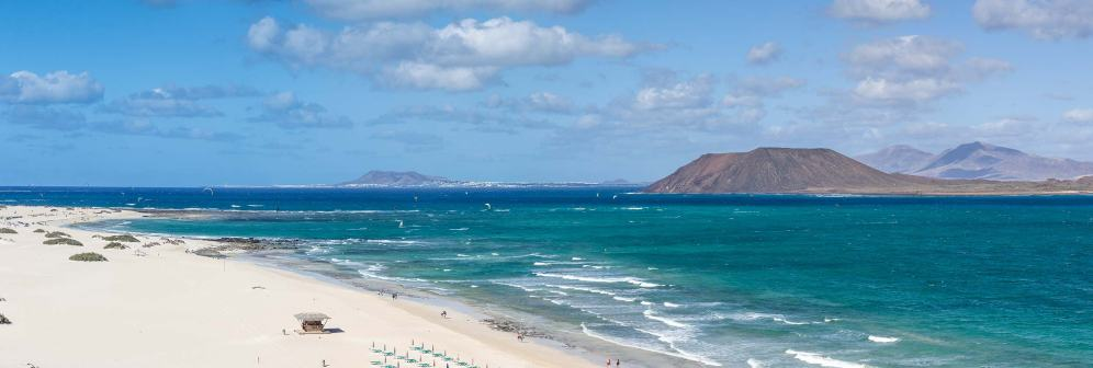 CBCM Kitesurf cruise in Fuerteventura : Lanzarote 4