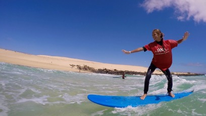 CBCM surf coaching.28